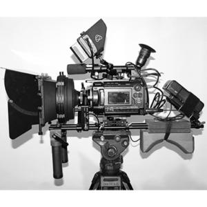 Unité de tournage A